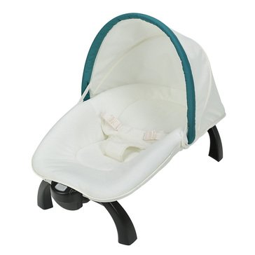 Graco Pack 'n Play® Quick Connect™ Portable Napper Playard