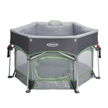 Graco Pack 'n Play® Sport™ Playard