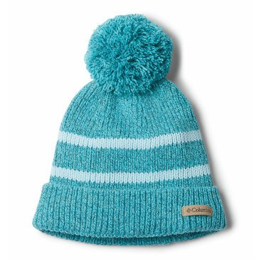 Columbia Girl's Auroras Lights Youth Beanie