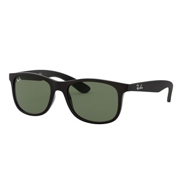 Ray-Ban Youth RJ9062S Sunglasses