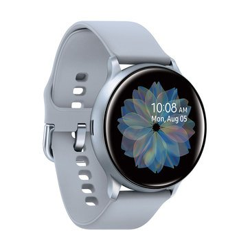 Galaxy Watch Active2 Smartwatch