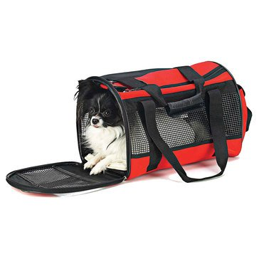 Ethical Large Pet Travel Carrier