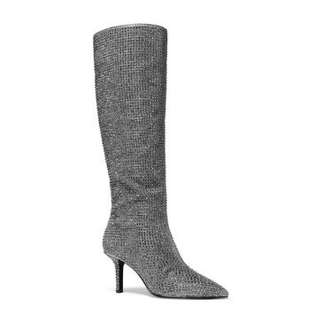 Michael Kors Women's Katerina Boot