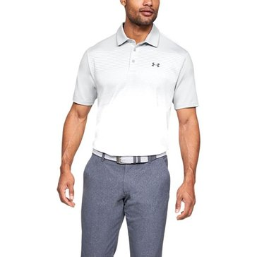 Under Armour Men's Golf Play Off Polo