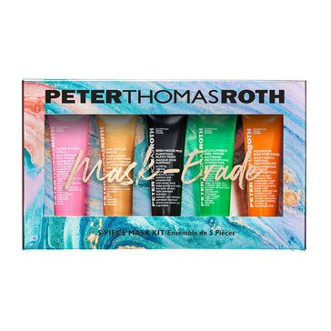 Peter Thomas Roth Maskerade Set