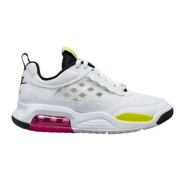 Jordan Men's Max 200 Lifestyle Athletic Shoe