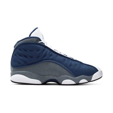 Jordan Men's Air Jordan 13 Retro Basketball Shoe
