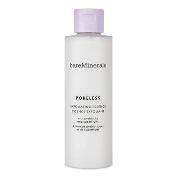 bareMinerals Poreless Exfoliating Toner