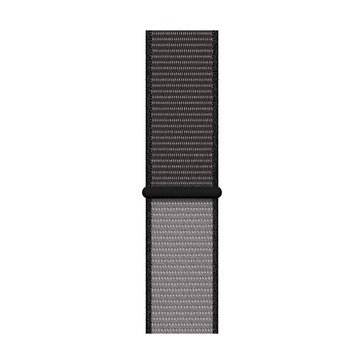 Nike Sport Band for Apple Watch 44mm