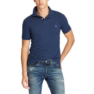 Polo Ralph Lauren Men's Pique Polo