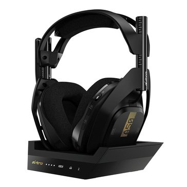 Astro Gaming A50 Wireless Gaming Headset for Xbox One