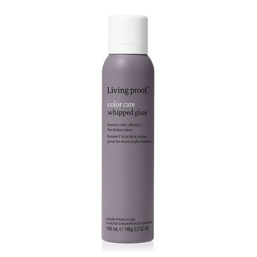 Living Proof Color Care Whipped Glaze - Dark