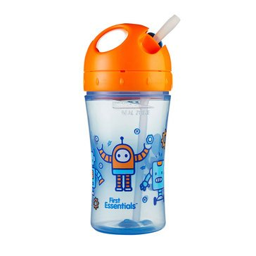 First Essentials by NUK™ EasyStraw® Cup, 10 Oz.