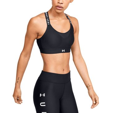 Under Armour Womens Infinity High Bra