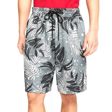 Jordan Mens Jumpman Bball Short Poolside Collection