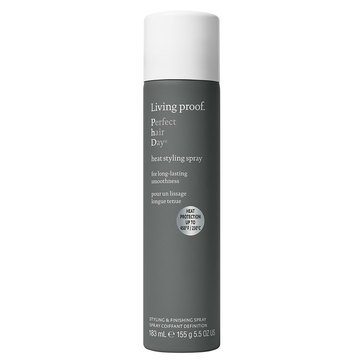 Living Proof Perfect hair Day™ Heat Styling Spray