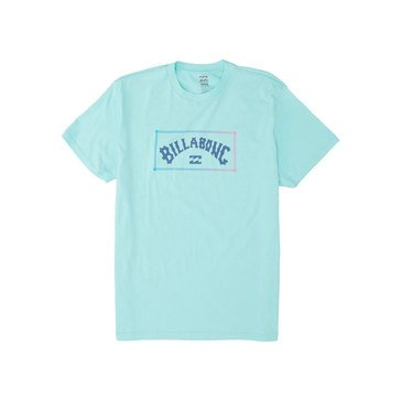 Billabong Men's Arch Tee