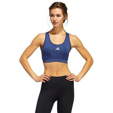 adidas Women's Bra Top