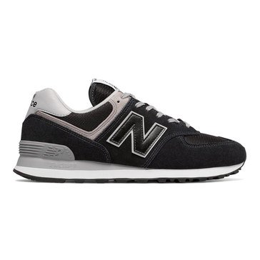 New Balance Men's 574 Lifestyle Running Shoe