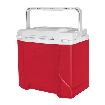 Igloo Profile 16-Quart Cooler