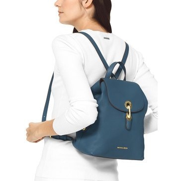 Michael Kors Raven Medium Backpack