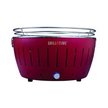 Grill Time Tailgater GTX