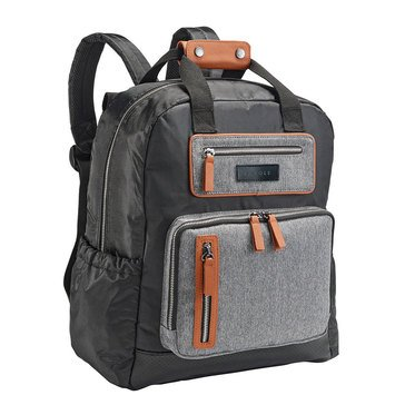 JJ Cole Papago Pack Diaper Bag