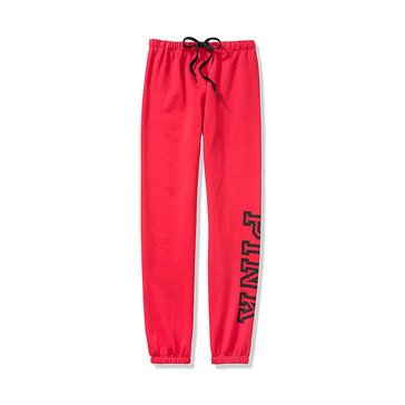 Victoria's Secret PINK Everyday Lounge Classic Pants