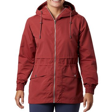 Columbia Women's Day Trippin' Jacket