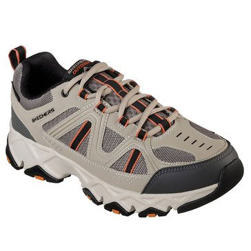 Skechers Sport Men's Crossbar Training Shoe