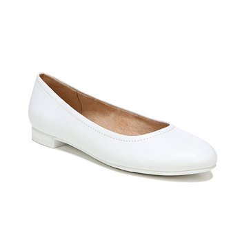 Lifestride Women's Vanna Dress Flats