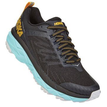 Hoka One One Women's Challenger ATR 5 Trail Running Shoe