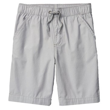 French Toast Baby Boys' Pull-On Shorts