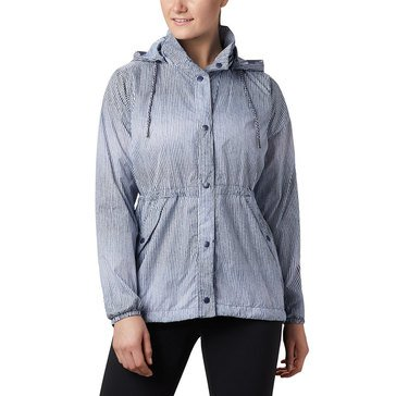 Columbia Women's Gable Island Jacket