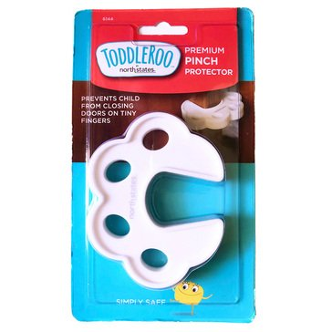 Toddleroo by North States® Premium Pinch Protector