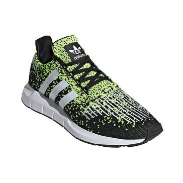 Adidas Men's Swift Run Running Shoe
