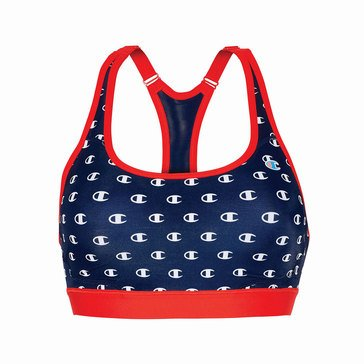Champion Women's The Absolute Max 2.0 Sport Bra