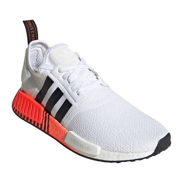 Adidas Men's NMD_R1 Lifestyle Running Shoe