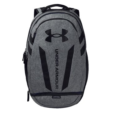 Under Armour Hustle Men's Backpack