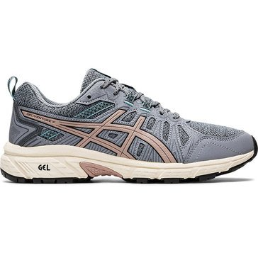 Asics Women's Venture 7 Running Shoe