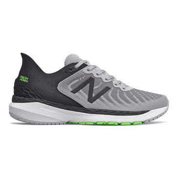 New Balance Men's Fresh Foam 860 v11 Running Shoe