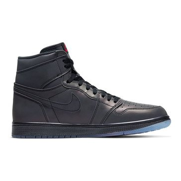 Jordan Men's Air Jordan 1 High Zoom Fearless Basketball Shoe