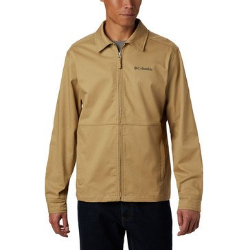 Columbia Men's Bonpas Valley Jacket