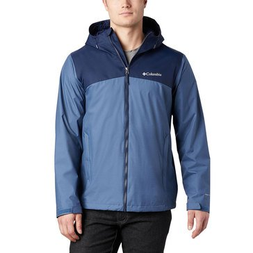 Columbia Men's Ridge Gates Jacket