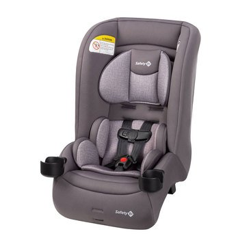 Safety 1st Grow Go Jive Convertible Car Seat