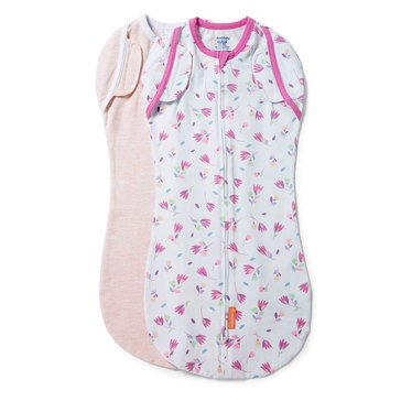 SwaddleMe Progression Pod 2 Pack