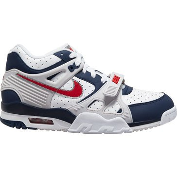 Nike Men's Air Trainer 3 Training Shoe
