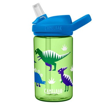 CamelBak 14 Oz Eddy Kids Bottle