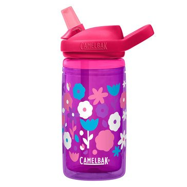 CamelBak 14 Oz Eddy Kids Vacuum Insulated Water Bottle