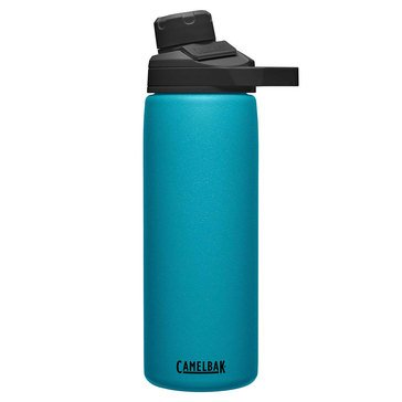 CamelBak 20 Oz Chute Mag Vacuum Insulated Water Bottle